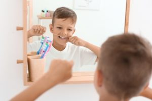 Four Reasons Why You Should Floss Every Day