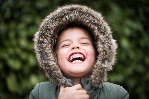 Should My Child Use Mouthwash?